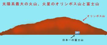 オリンポス山1.jpg